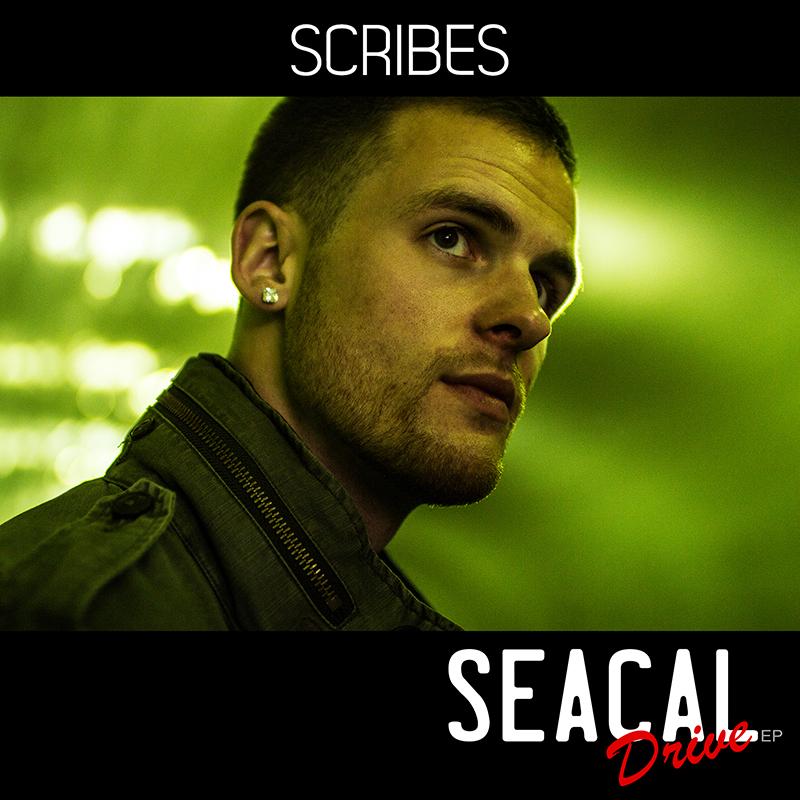 SEACAL_final-1